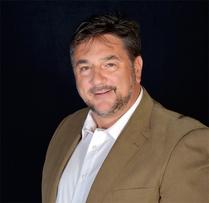 Peter Ulrichts